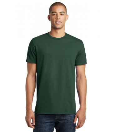 Forest Green - DT5000 - District