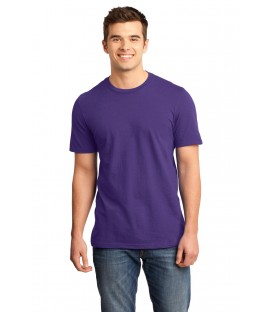 Mens Perfect Weight Long Sleeve Tee