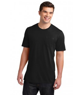 Mens Perfect Tr V-Neck Tee
