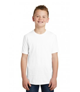 Youth Very Important Tee