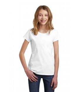 Girls Very Important Tee