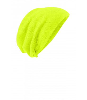 Neon Yellow - DT618 - District