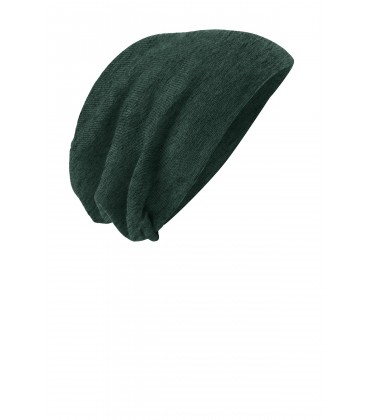 Forest Green Heather - DT618 - District