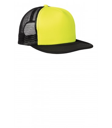 Neon Yellow - DT624 - District
