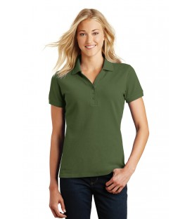 Evergreen - EB101 - Eddie Bauer