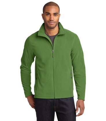 Irish Green - EB224 - Eddie Bauer
