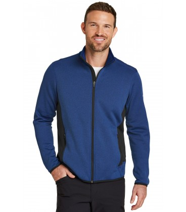 Blue Heather - EB238 - Eddie Bauer