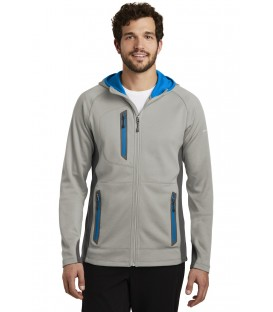 Grey Cloud/ Grey Steel/ Expedition Blue - EB244 - Eddie Bauer