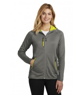 Metal Grey/ Grey Steel/ Citron - EB245 - Eddie Bauer