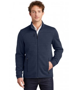 River Blue Heather - EB250 - Eddie Bauer