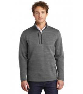 Dark Grey Heather - EB254 - Eddie Bauer