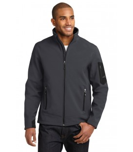 Grey Steel/ Black - EB534 - Eddie Bauer