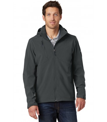 Grey Steel - EB536 - Eddie Bauer