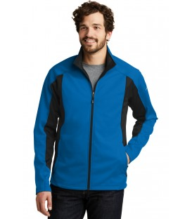 Expedition Blue/ Black - EB542 - Eddie Bauer