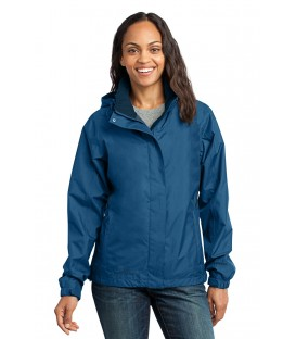 Deep Sea Blue/Dark Adriatic - EB551 - Eddie Bauer