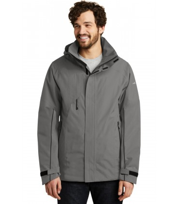 Metal Grey - EB554 - Eddie Bauer