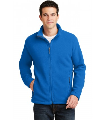 Skydiver Blue - F217 - Port Authority