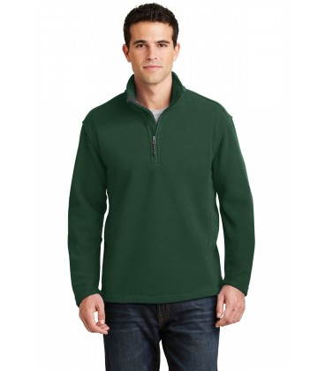 Forest Green - F218 - Port Authority