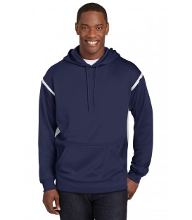 True Navy/White - F246 - Sport-Tek