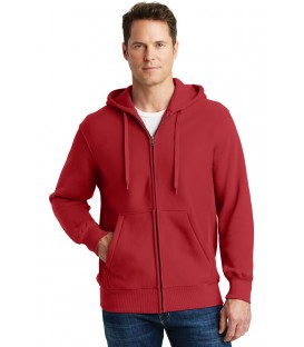 Rugged Ripstop Soft Shell Jacket