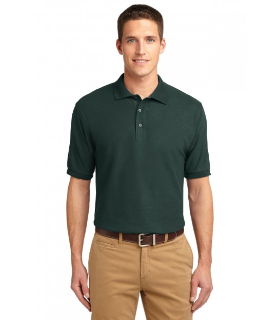 9a2ba6d2a47 Polo Shirts for Sale - Wholesale Polos - Polo T Shirts (8) - Outlet ...