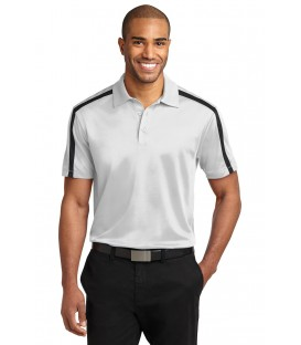 Silk Touch Polo