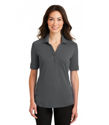 Sterling Grey - L5200 - Port Authority