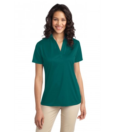Teal Green - L540 - Port Authority