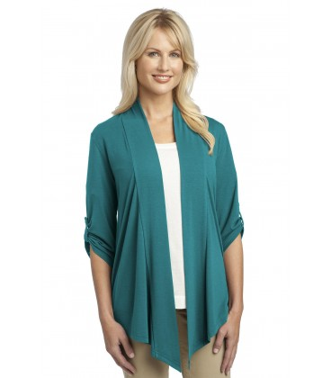 Teal Green - L543 - Port Authority