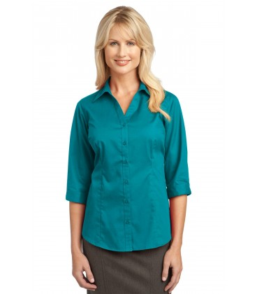 Teal Green - L6290 - Port Authority