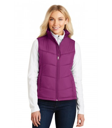 Bright Berry/Bermuda Purple - L709 - Port Authority