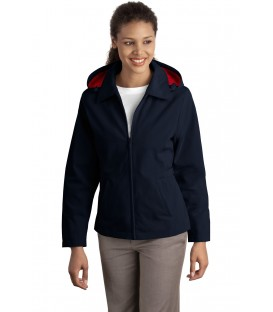 Ladies Legacy Jacket