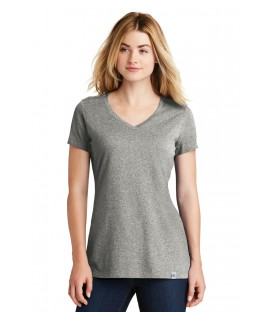Ladies SuperPro Twill Shirt