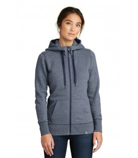 Ladies Glacier Soft Shell Jacket