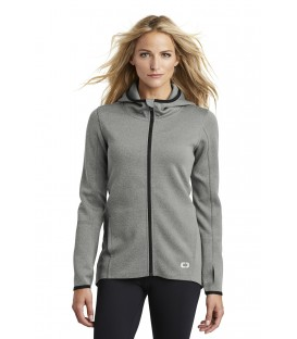 Heather Grey - LOE728 - OGIO Endurance