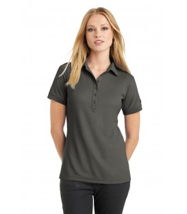 Ladies EZCotton Polo