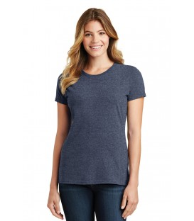 Ladies Series Performance Scoop Tee