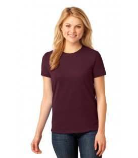 Ladies Nexus V-Neck