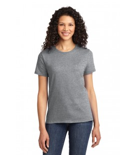 Ladies Fuse Henley
