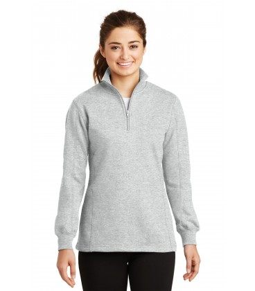 Athletic Heather - LST253 - Sport-Tek