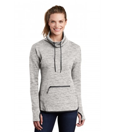 Athletic Heather - LST280 - Sport-Tek