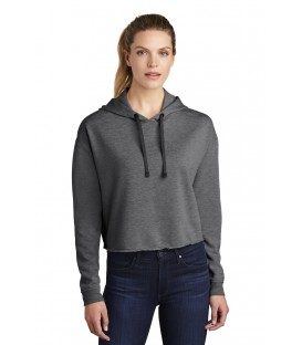 Dark Grey Heather - LST298 - Sport-Tek