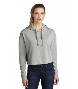 Light Grey Heather - LST298 - Sport-Tek