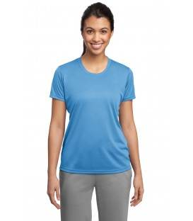 Ladies PosiCharge Competitor Tee