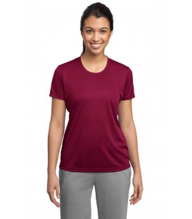 Ladies Core Blend Tee