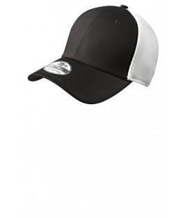 Black/White - NE1020 - New Era