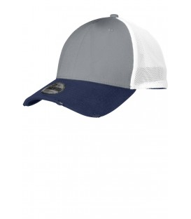 Deep Navy/ Grey/ White - NE1080 - New Era