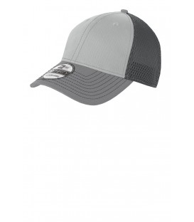 Grey/ Steel/ Graphite - NE1120 - New Era