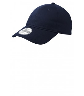 Deep Navy - NE201 - New Era