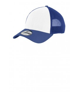 White/Royal - NE204 - New Era